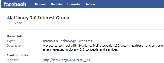 screenshot_lib_2_0_facebook